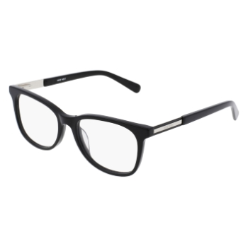 Nine West NW5186 Eyeglasses