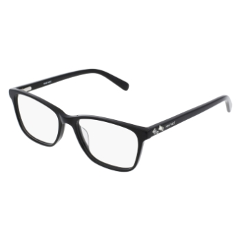 Nine West NW5187 Eyeglasses