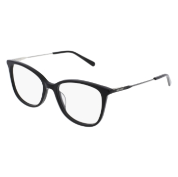 Nine West NW8010 Eyeglasses