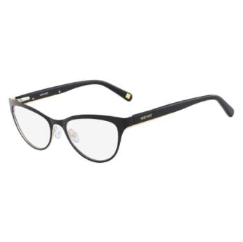 Nine West NW1071 Eyeglasses