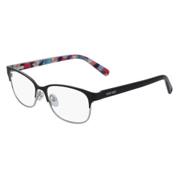 Nine West NW1088 Eyeglasses