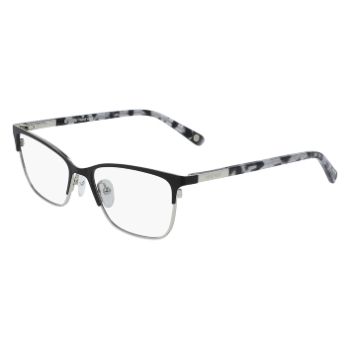 Nine West NW1089 Eyeglasses