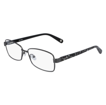 Nine West NW1093 Eyeglasses