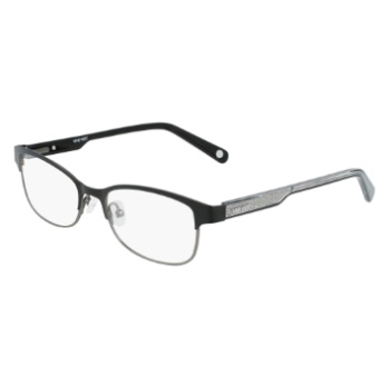 Nine West NW1094 Eyeglasses