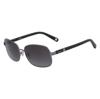 Nine West NW123S Sunglasses