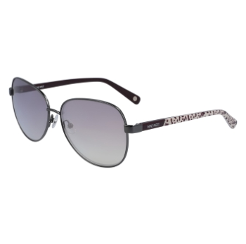 Nine West NW126S Sunglasses