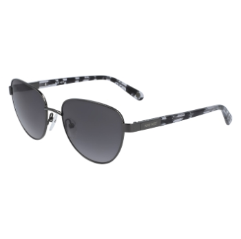Nine West NW127S Sunglasses