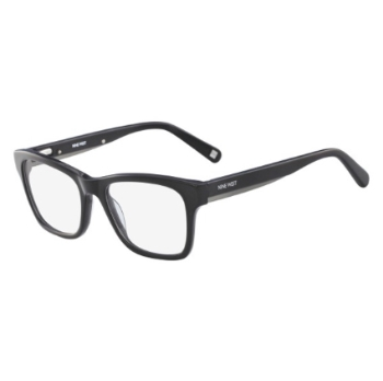 Nine West NW5124 Eyeglasses