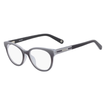 Nine West NW5135 Eyeglasses