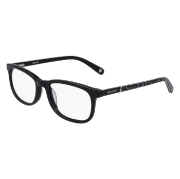 Nine West NW5169 Eyeglasses
