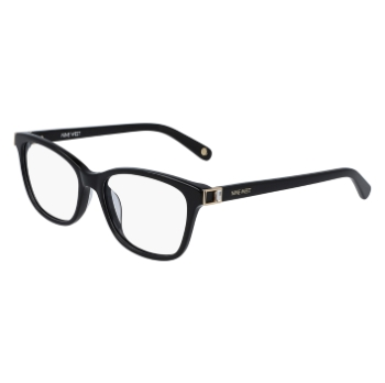 Nine West NW5171 Eyeglasses