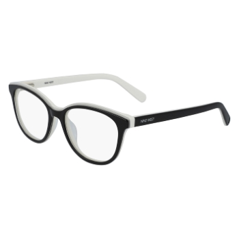 Nine West NW5172 Eyeglasses