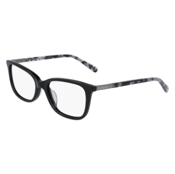 Nine West NW5174 Eyeglasses