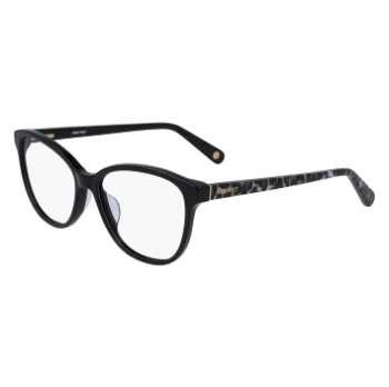 Nine West NW5181 Eyeglasses