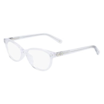 Nine West NW5183 Eyeglasses