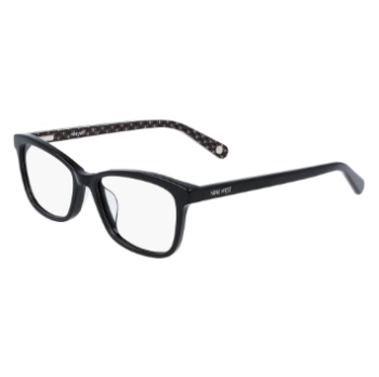 Nine West NW5184 Eyeglasses