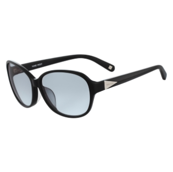 Nine West NW595SAF Sunglasses