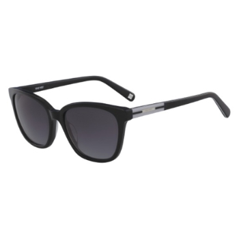 Nine West NW618S Sunglasses