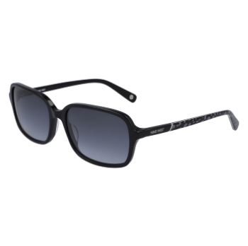 Nine West NW636S Sunglasses