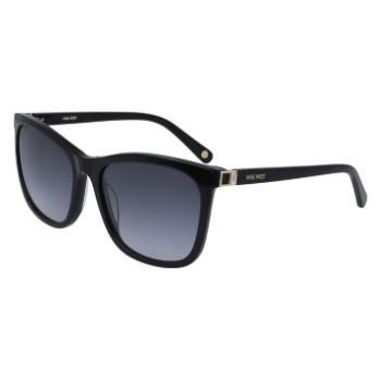 Nine West NW637S Sunglasses