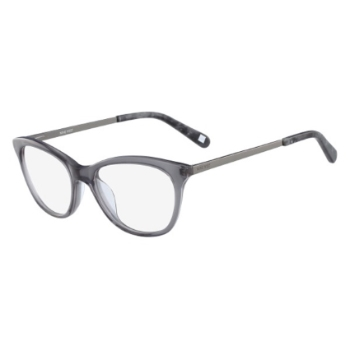 Nine West NW8004 Eyeglasses