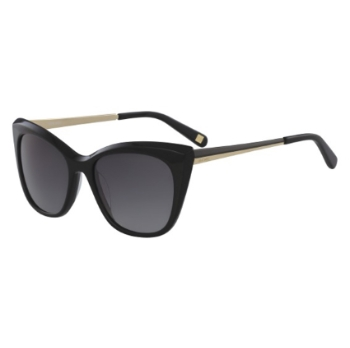 Nine West NW903S Sunglasses