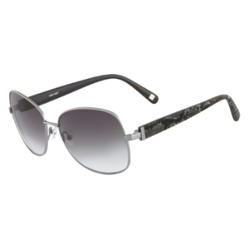 Nine West NW116S Sunglasses