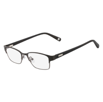 Nine West NW1031 Eyeglasses