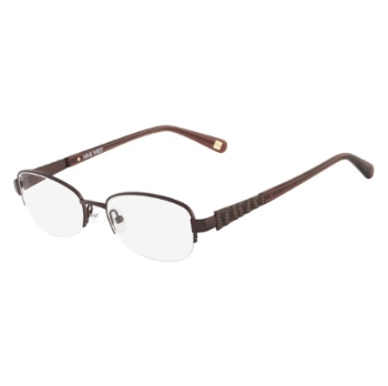 Nine West NW1041 Eyeglasses
