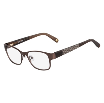 Nine West NW1050 Eyeglasses