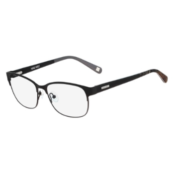 Nine West NW1053 Eyeglasses