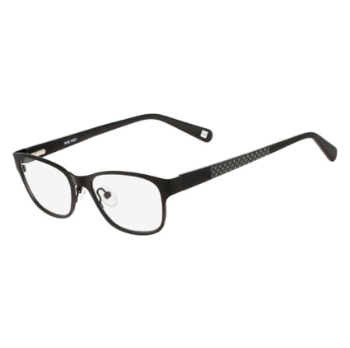Nine West NW1057 Eyeglasses