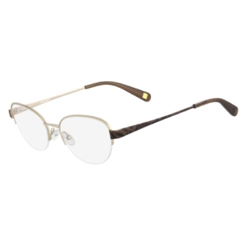 Nine West NW1060 Eyeglasses