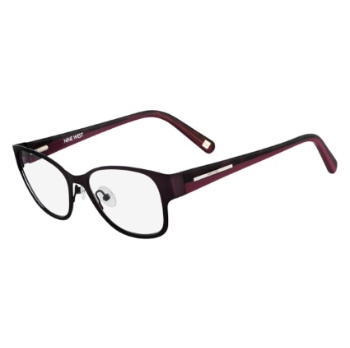 Nine West NW1061 Eyeglasses