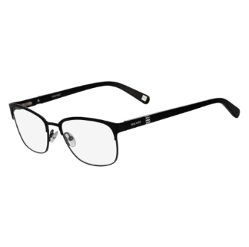 Nine West NW1062 Eyeglasses