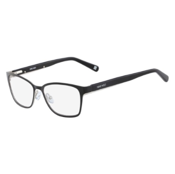 Nine West NW1070 Eyeglasses