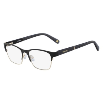 Nine West NW1072 Eyeglasses