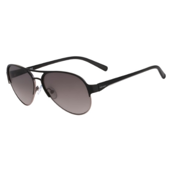 Nine West NW119S Sunglasses