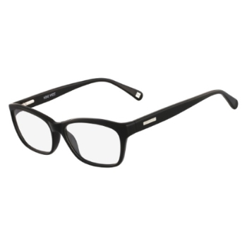 Nine West NW5065 Eyeglasses