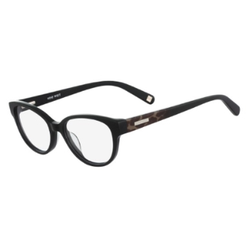 Nine West NW5101 Eyeglasses