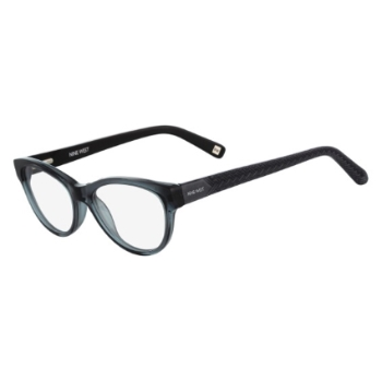 Nine West NW5111 Eyeglasses