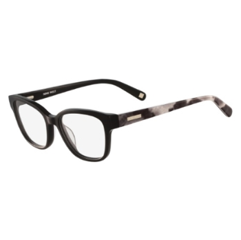 Nine West NW5113 Eyeglasses