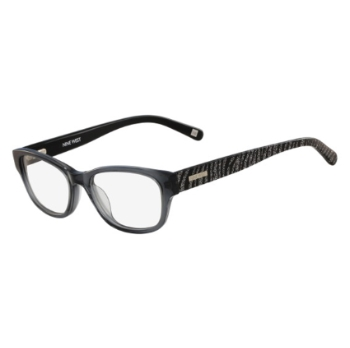 Nine West NW5114 Eyeglasses