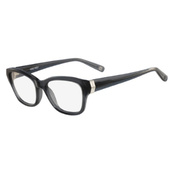 Nine West NW5115 Eyeglasses