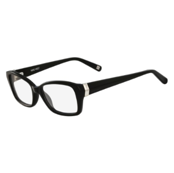 Nine West NW5116 Eyeglasses