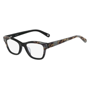 Nine West NW5126 Eyeglasses
