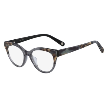 Nine West NW5127 Eyeglasses