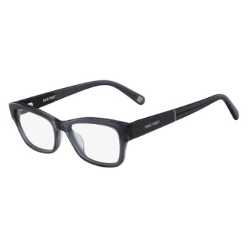 Nine West NW5128 Eyeglasses