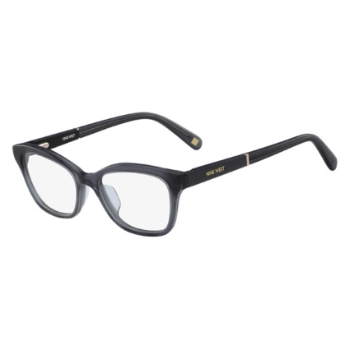 Nine West NW5129 Eyeglasses