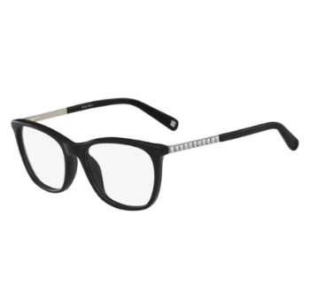 Nine West NW5130 Eyeglasses